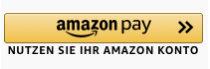Infos zur Bezahlung mit Amazon Pay