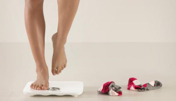gewichtsreduktion-durch-kalorienzufuhr