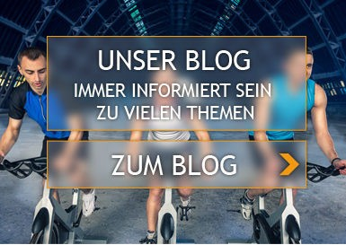 Physio und Fitness Blog