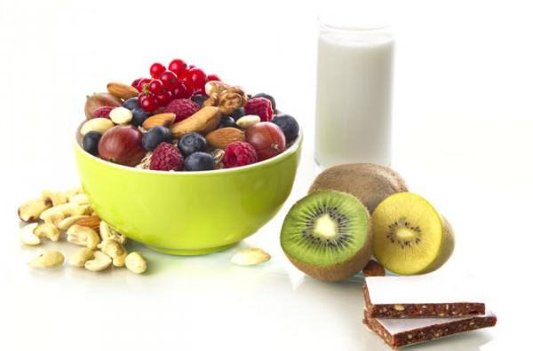 muskelaufbau-ernaehrung-kohlenhydrate