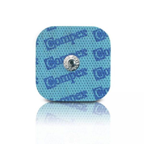 EasySnap 50x50mm Elektroden