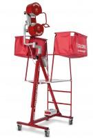 Globus Winshot 800 Ballwurfmaschine