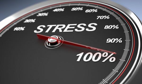 stressbewaeltigung-tipps