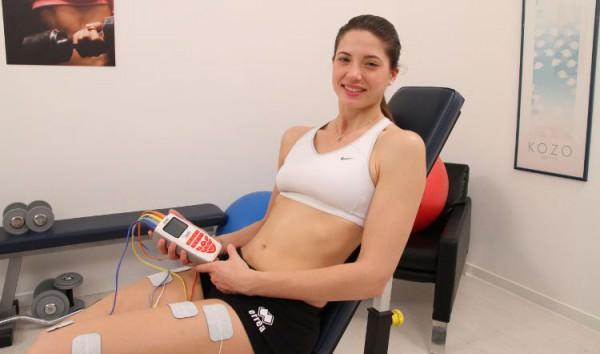 ems-rehabilitation