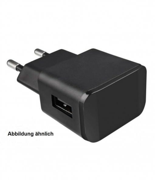 TEASI – Reiseladeadapter – USB
