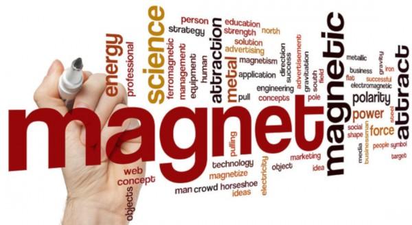 magnetfeldbehandlung