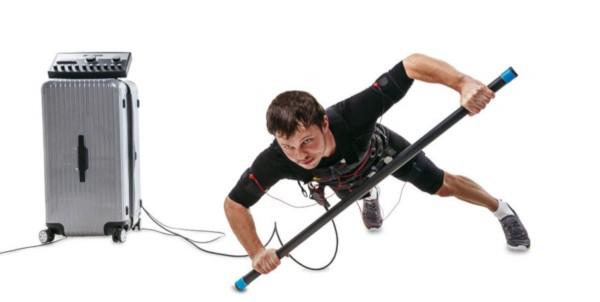 ems-training-sport