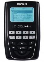 EMS Gerät für Radsport im Shop kaufe