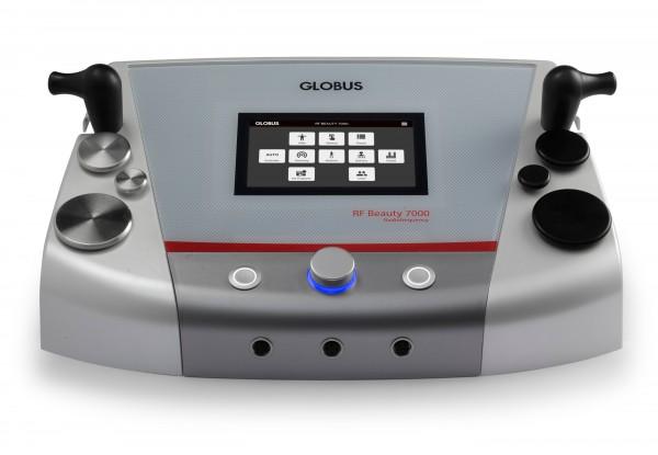 Globus DiaCare 7000