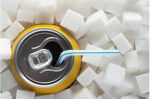 Zuckerfreie Ernährungsweise