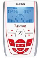 Globus Elite SII Muskelstimulator