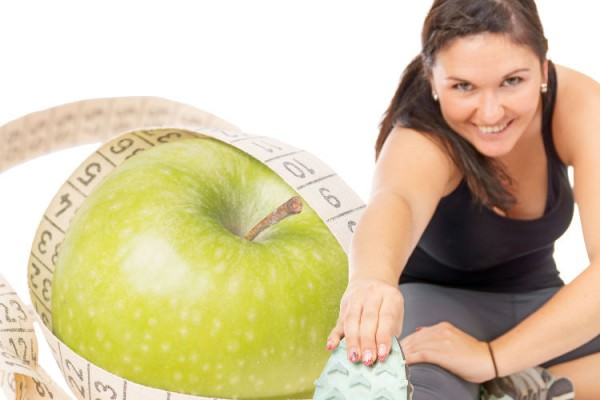 fitness-wellness-vibrationsplatte