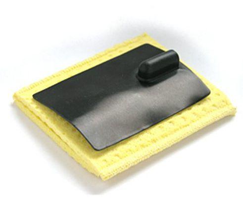 Iontophorese Schwamm Elektroden