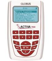 Activa 7 Beauty Muskelstimulationsgerät