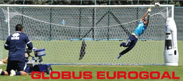 globus-eurogoal-fussballtraining
