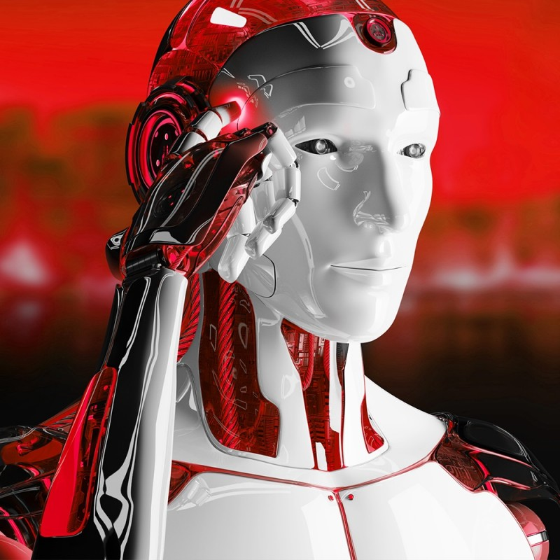 media/image/Red-Kineo.jpg
