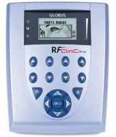 RF Clinic Pro Radiofrequenztherapie