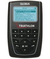 Globus Triathlon EMS Training für Triathleten