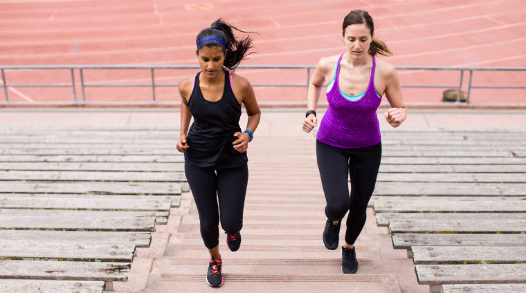 treppen-laufen-fitness