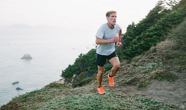 trailrunning-mit-fitbit-surge