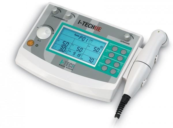 Ultraschall EMS Kombigerät