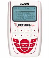 Globus Premium 400 elektrische Muskelstimulation