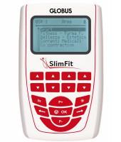 Globus Slimfit EMS Gewichtsreduktion Gewebestraffung