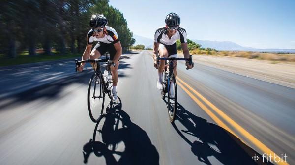 fitbit-surge-bikewatch
