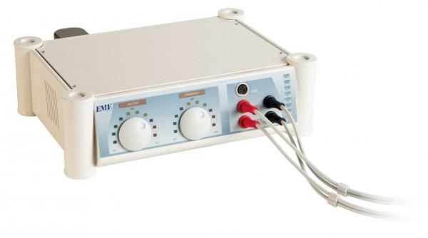 EME Physio Vacuumed Vakuumtherapie Gerät