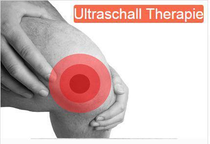 ultraschall-therapie-verletzungen