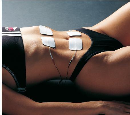 Bodybuilding Energieriegel Nahrungsergänzung