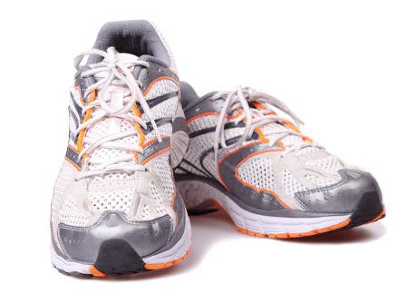 Läufer profitieren vom EMS-Training als Trainingsunterstützung